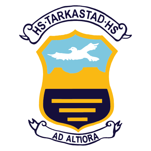 Tarkastad High School